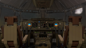 Cockpit Brown Night srgb.png