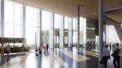 Terminal landside.jpg