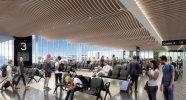 LBA_departure_lounge.jpg