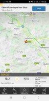Screenshot_20210420-214031_Flightradar24.jpg