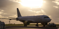 2021-09-30-16-25-03-flights-to-paris-set-to-take-off-with-vueling-1299-1-image1.png
