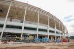 Alexander-Stadium-Exterior-1024x683.jpg
