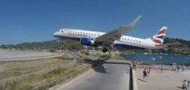 BA Cityflyer.jpg