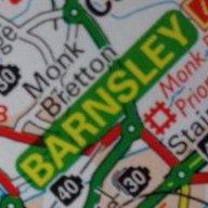 BarnsleyHolidays