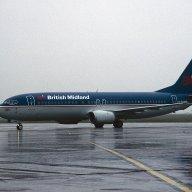 737 400