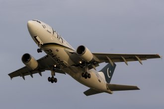 AP-BDZ PIA A310 LBA 080912