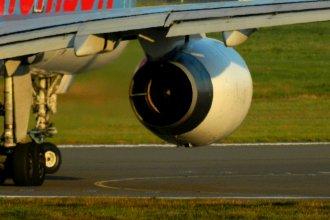 Thomson 757