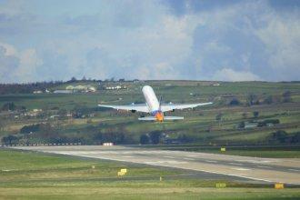 Jet2holidays 757