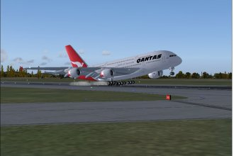 Flight Simulator Images | Forums4airports, Discussion Forum