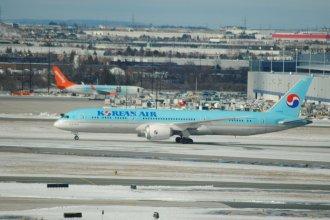Korean B789