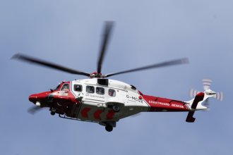 HM Coastguard AgustaWestland AW189 G-MCGX.jpg