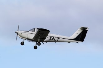 PA-38-112 Tomahawk G-XALT.jpg