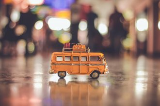 blurred-background-bus-camper-385998.jpg