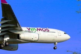 A330 EC-MJS.jpg