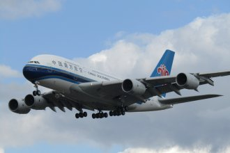forums4airports.com